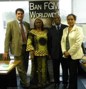 UN_Conference_NewYorkCity_Sept 22-2010-MDG's_GAA-FGM&IAC
