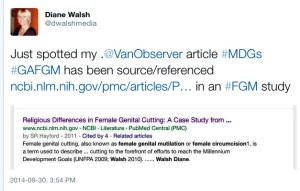 NIH referenced my VO article - UN - NYC Sept 2010