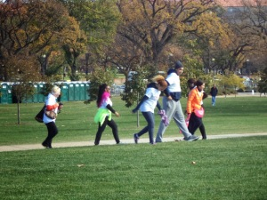 Washington DC FGM Walk - Nov 8 2014 - GWPF (c) mediageode 2014 with permision (10)