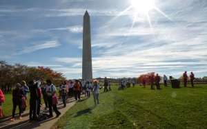 Washington DC FGM Walk - Nov 8 2014 - GWPF (c) mediageode 2014 with permision (89)