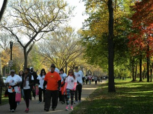 Washington DC FGM Walk - Nov 8 2014 - GWPF (c) mediageode 2014 with permision (98)