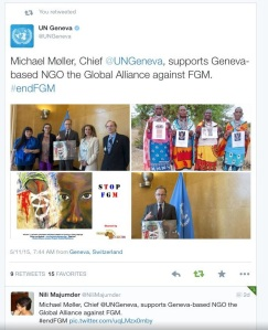 GA_FGM_UNGeneva May 2015