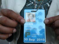 Day3_NewYork_UN_Sept23-2010-copyright MediaGeode2010 (2)
